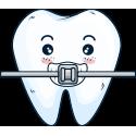ارتودنسی کلینیک دندانپزشکی صدف فردیس