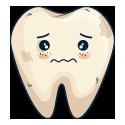 جراحی لثه و جرمگیری در کلینیک دندانپزشکی صدف فردیس
