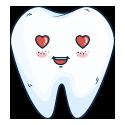 بخش زیبایی کلینیک دندانپزشکی صدف فردیس
