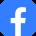 فیسبوک کلینیک دندانپزشکی صدف فردیس